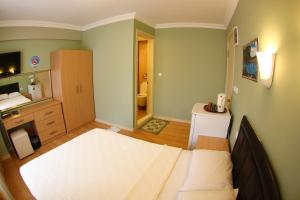 Hotel Dost, Hotely  Marmaris - big - 30