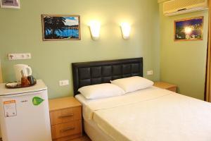 Hotel Dost, Hotely  Marmaris - big - 31
