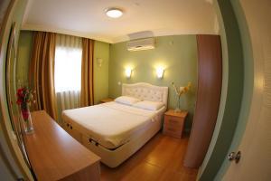 Hotel Dost, Hotely  Marmaris - big - 26