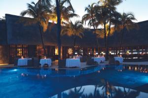 Royal Palm Beachcomber Luxury (11 of 59)