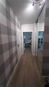 Apartament Pełka