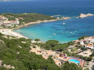 Hotel Olimpia - AbcAlberghi.com
