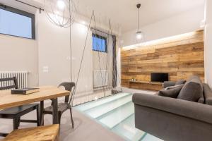 Casa da Suite Armonia - AbcAlberghi.com