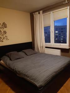 Apartment near Royal Lazienki Park