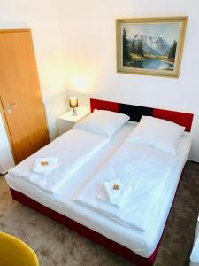 DUA Hotel