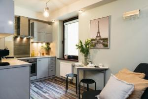 Bazaar Apartment by Loft Affair