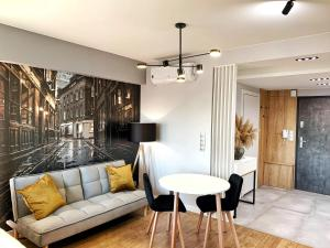 LM Apartamenty Ventus 45