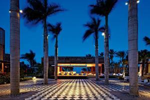 Long Beach Mauritius (2 of 67)