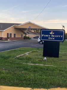 Fort Scott Inn