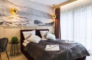 Apartament Anielski Świt VIP