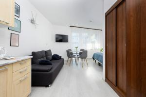 Awangardia Deluxe Apartments by Renters