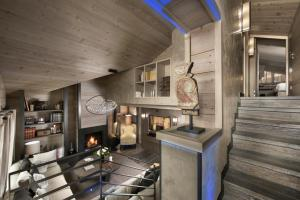 Grandes Alpes Private Hotel & Spa (39 of 122)