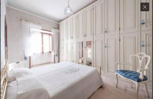 ROMAN HOUSE - TERMINI ESQUILINO - abcRoma.com