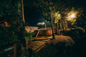 Cabañas Rucalil - Apartment - Pucón