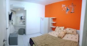 Iky Rooms