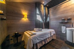 Grandes Alpes Private Hotel & Spa (30 of 122)