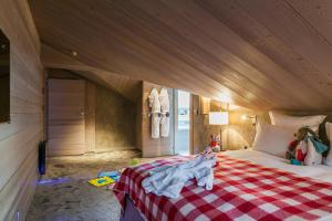 Grandes Alpes Private Hotel & Spa (29 of 122)
