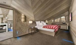 Grandes Alpes Private Hotel & Spa (28 of 122)