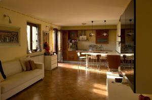 Casa Dolce Casa - AbcAlberghi.com