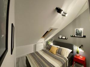 Ski Sun Sea Rodzinny apartament pod gondolą