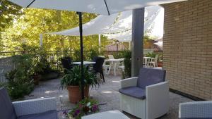 Hostel Residence Ponente - AbcAlberghi.com