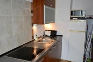 Apartamenty KEN 49