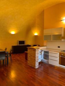 Appartamento Belle Volte Sanremo - AbcAlberghi.com