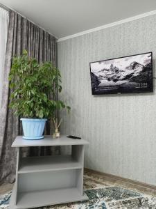 Хостелы Усть-Каменогорска