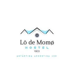 Lo de Momo Alojamiento Turístico
