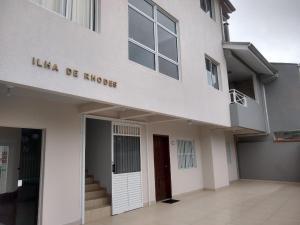 Apartamento Brejatuba 100mts mar