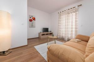 Apartments Saladinka