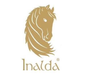 Inalda NM2