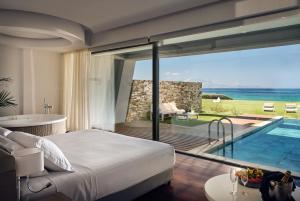 Lesante Blu Exclusive Beach Resort (13 of 148)