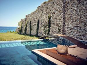 Lesante Blu Exclusive Beach Resort (7 of 148)