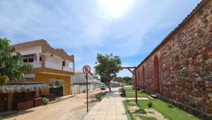 Jeri Brasil House - Hospedaria