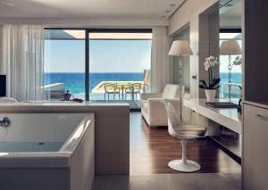 Lesante Blu Exclusive Beach Resort (35 of 148)