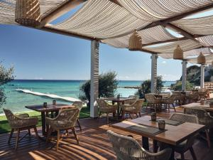 Lesante Blu Exclusive Beach Resort (12 of 148)