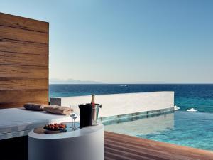 Lesante Blu Exclusive Beach Resort (36 of 148)