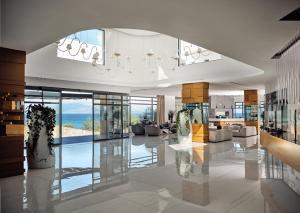 Lesante Blu Exclusive Beach Resort (15 of 148)