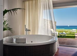 Lesante Blu Exclusive Beach Resort (14 of 148)