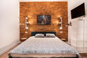 Dream Aparts Studio