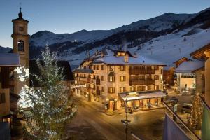 Hotel Compagnoni - AbcAlberghi.com