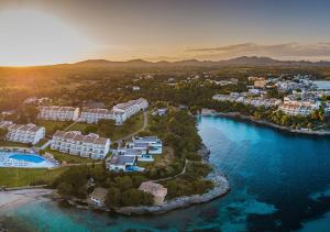 Blau Privilege PortoPetro Beach Resort & Spa (1 of 85)