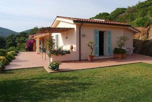 Villa Gemma - AbcAlberghi.com