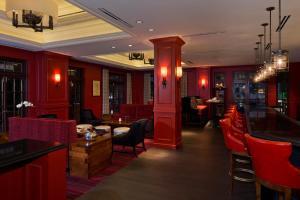 InterContinental Stephen F. Austin Hotel (38 of 57)