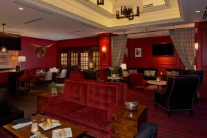 InterContinental Stephen F. Austin Hotel (39 of 57)