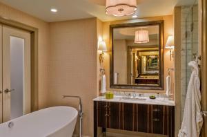 InterContinental Stephen F. Austin Hotel (40 of 57)