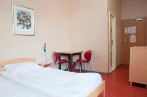 Happy Hotel Berlin