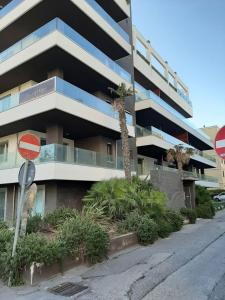 Monolocale moderno 34 mq - AbcAlberghi.com