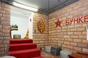 Отели Молдавии с экскурсионным обслуживанием